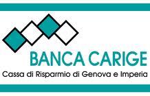 Conto Corrente Online zero spese da Banca Carige