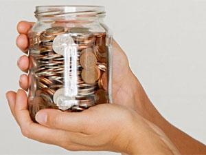 Conto corrente zero spese da Ubi Banca
