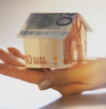 mutui offset